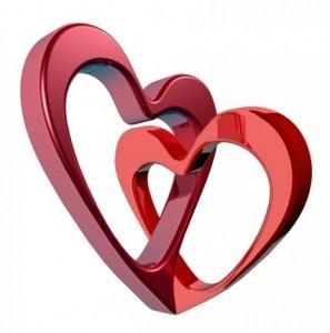 mål two_hearts2-297x300