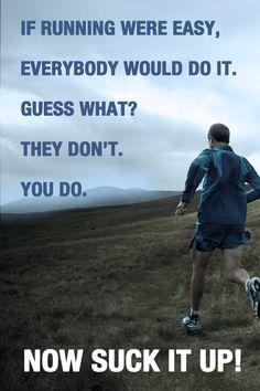 mitt värsta träningsminne